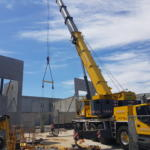 Commercial Construction Tips - 8 Tips to have your commercial project built as fast as possible