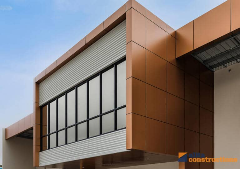 Design And Construct Build Bassendean Perth